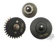 ZC Leopard 100:200 CNC Integrated Gear Set