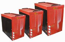 Преобразователь частоты тока, ТСЗИ (трехфазные) и ОСЗ (однофазные) трансформаторы