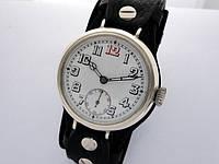 В ногу со временем: механические или кварцевые часы?