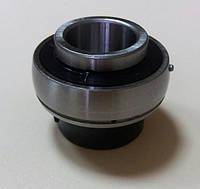 Подшипник HC 205G (YEL 205-2F)