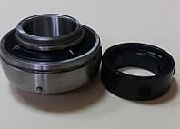 Подшипник HC 206G (YEL 206-2F)