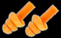 Протишумні вкладиші, 5 штук, 29dB, CE 97-555