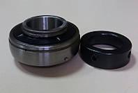 Подшипник HC 207G (YEL 207-2F)