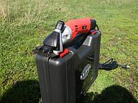 Машинка для стрижкиовец KAISON – 500 (Оригинал)