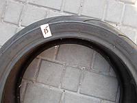 мотошина б\у  Michelin 180/55R17