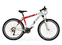 Велосипед ХВЗ MTB-2012 M 1040