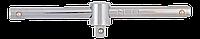 """Вороток с плавающей головкой 1/4"""", 165 мм NEO Tools 08-256"""