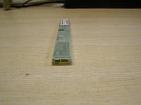 Инвертор матрицы  Toshiiba A10