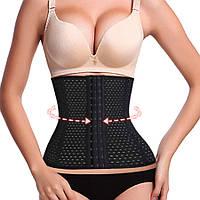 Корсет утягивающий для талии Slimming Body-Building Belt