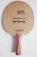 Yinhe Milkyway N11S  основание ракетка