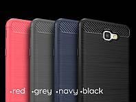 TPU чехол накладка Urban для Samsung Galaxy J5 Prime G570f (прайм) (5 цветов)