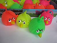 Їжачок, що світиться ЙО-ЙО Angry Birds