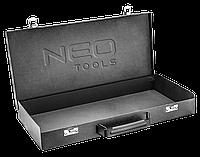 Чехол для инструмента вставки NEO 84-250