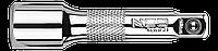 """Удлинитель 1/4"""", 50 мм NEO Tools 08-251"""