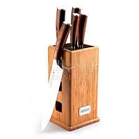 Набор ножей Lessner Barry 77137