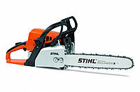 Бензопила Stihl (Штиль) MS 180 C