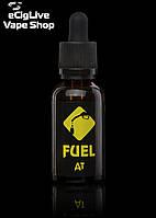 ДТ. 30 мл. Премиум жидкость для электронных сигарет.