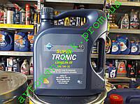 Синтетическое моторное масло Aral SuperTronic LongLife III SAE 5W-30 VW504/507 (5 литров)