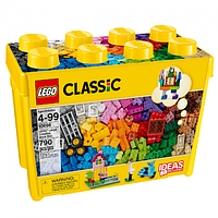 LEGO Classic Набор для творчества большого размера 10698, фото 1