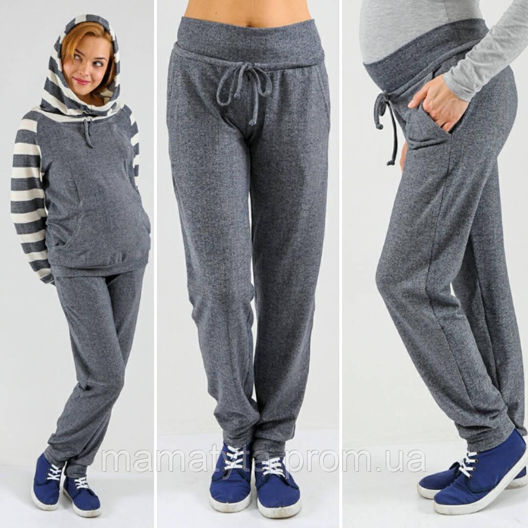 Штаны Сити - МамаТута - производитель одежды 3в1 для беременных и кормления грудью. Официальный интернет-магазин в Одессе