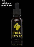 АИ-95 EU 1. 30 мл. Премиум жидкость для электронных сигарет.
