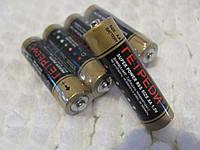 Батарейки ГЕТРЕДИ R 6