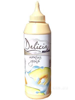 Топпинг Delicia Дыня 600 гр