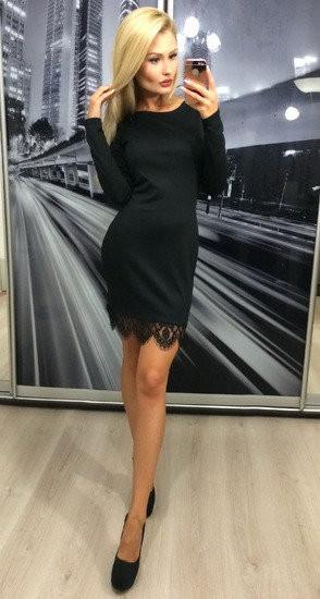 """Платье """"Юлия"""",р.42-44,44-46"""