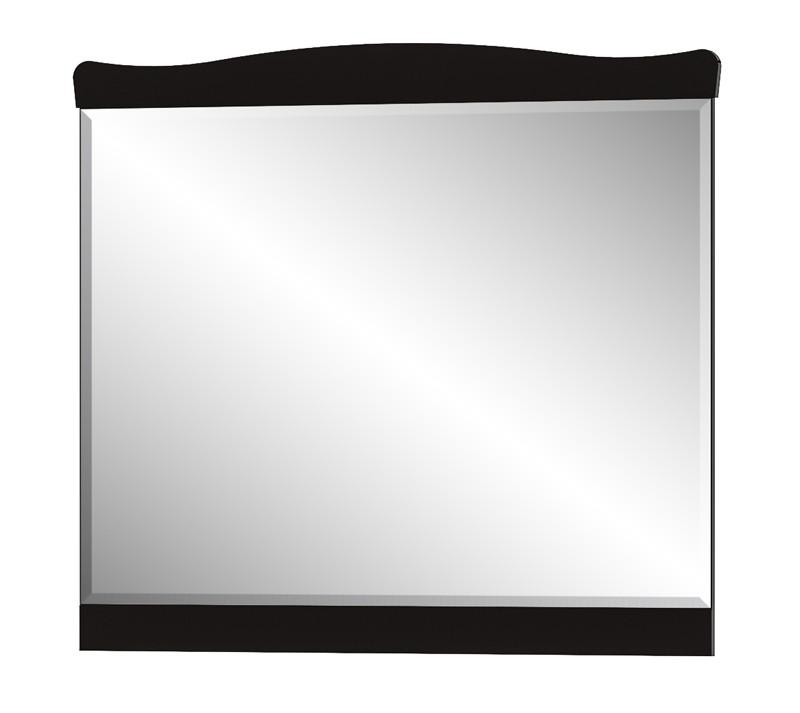 Зеркало из комплекта спального гарнитура Ева (венге)