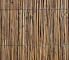 Камышовый мат 1,5х1х0,05 м, фото 6