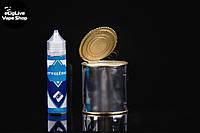 Сгущёнка. 60 мл. Премиум жидкость для электронных сигарет.
