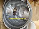 Поршневая ЯМЗ 240 (гильза+поршень) на раздельную головку (производитель Мотордеталь, Конотоп/Харьков, Украина), фото 3