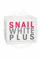 Антивозрастной крем для лица SNAIL WHITE PLUS