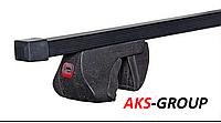 Багажник Amos Alfa, фото 1