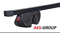 Багажник Amos Alfa