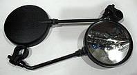 Зеркала круглые, модель 122