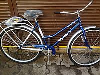 Городской дорожный велосипед Аист 28 (Минск,Беларусь) оригинал