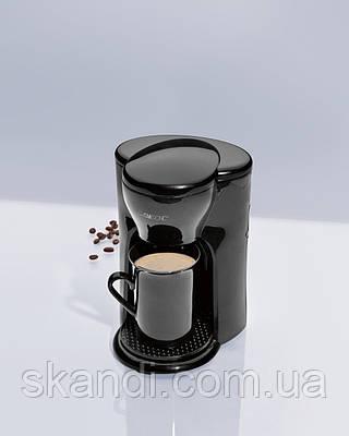 Капельная кофеварка   Clatronic KA 3356