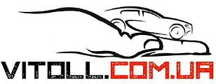 Vitoll- интернет магазин автозапчастей