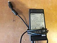 Блок питания LiteOn PA-2150-1 AC adapter (JAZ) 5V-1A/12V-0.75A
