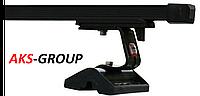 Багажник Amos Dromader C-15, фото 1