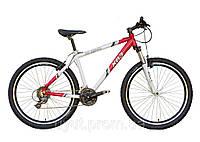 """Велосипед MTB 2012 MTB 1540 26"""""""