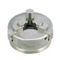 Трехкулачковый патрон PROXXON для DB 250 27026