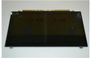 BRAVIS NB141 LCD Дисплей для ноутбука Оригинал