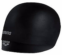 Шапочка для плавания Arena SMART SILICONE (ОРИГИНАЛ)