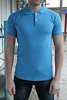 Мужская футболка поло Lacoste M