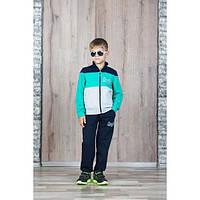 """Подростковый спортивный костюм """"Coastal"""" (рост 122-146 см), разные цвета"""