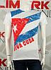 Valimark 2017 мужская футболка viva cuba код 17211