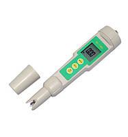 ЕС/TDS/CF-метр EC-1385