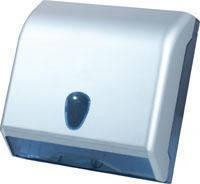 Держатель бумажных полотенец. 695Sat.